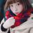 JanetCheung_wai