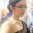 Minami_wing