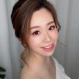 top_blogger_avatar